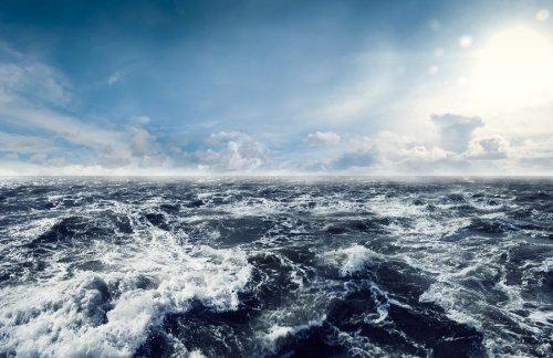 Meer, Umbruch, Krisenintervention, lösungsorientierte Kurzzeitberatung