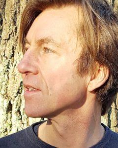 Profil, Foto Klaus Peters